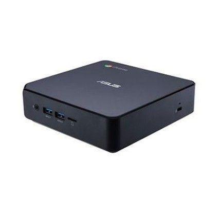 Asus Chromebox 3 (CHROMEBOX3-NC205U)