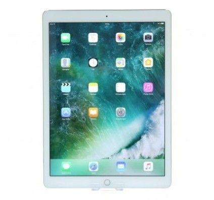 Apple iPad Pro 12,9 (Gen. 1) WiFi (A1584) 32Go or