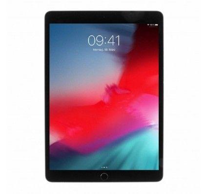 Apple iPad Air 2019 WiFi (12152) 256Go gris sidéral