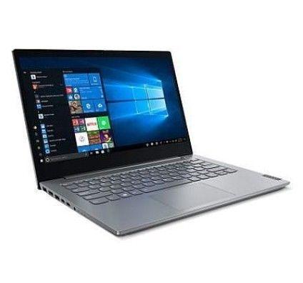 Lenovo ThinkBook 14-IIL (20SL000LFR)