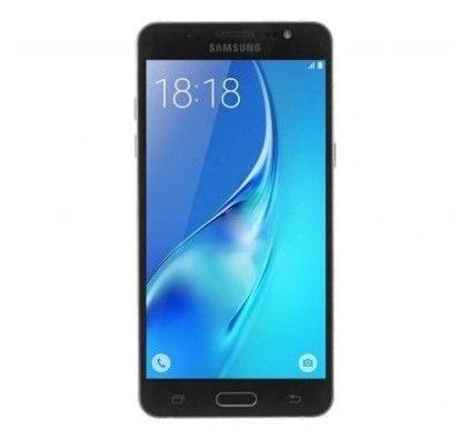 Samsung Galaxy J5 (2016) DuoS 16Go noir