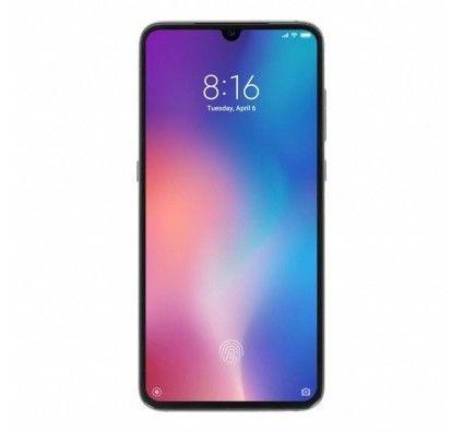 Xiaomi Mi 9 128Go noir
