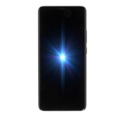 Huawei Mate 20 Pro 128Go bleu