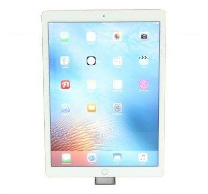 Apple iPad Pro 12,9 (Gen. 1) WiFi (A1584) 128Go or