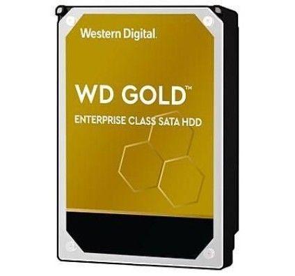 Western digital WD Gold 18 To (WD181KRYZ)