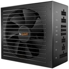 be quiet! Straight Power 11 650W 80PLUS Gold