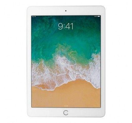 Apple iPad Air 2 WiFi (A1566) 128Go or