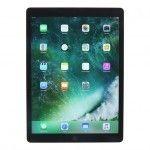 """Apple iPad Pro 2017 12,9"""" +4G (A1671) 512Go gris sidéral"""