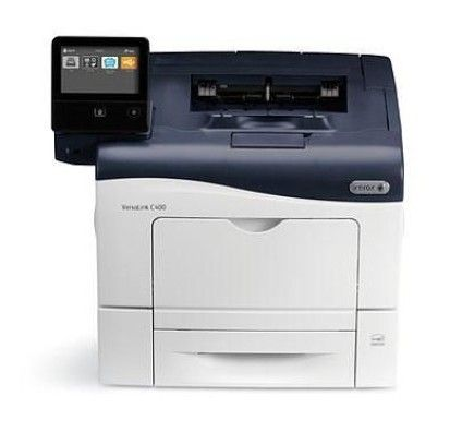 Xerox VersaLink C400V/DN