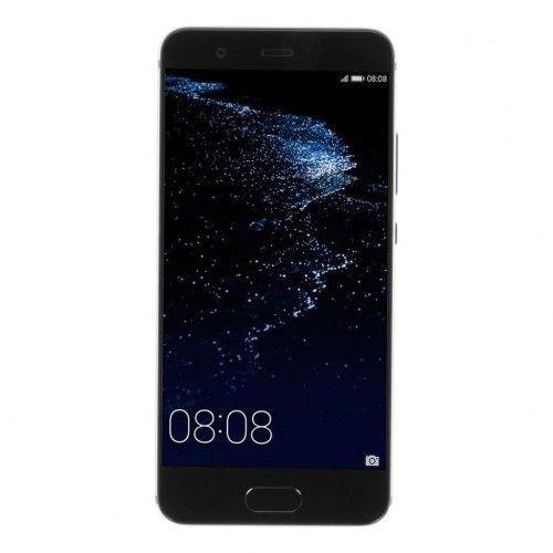 Huawei P10 64Go bleu
