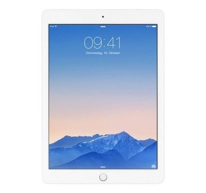 Apple iPad Pro 9,7 WiFi (A1673) 256Go argent