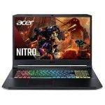 Acer Nitro 5 AN517-52-748X