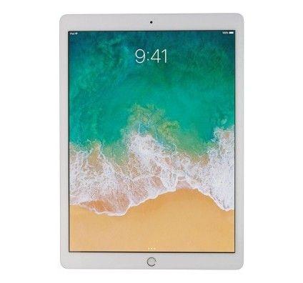 "Apple iPad Pro 2017 12,9"" (A1670) 256Go or"