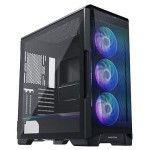 Phanteks Eclipse P500A D-RGB (Noir)