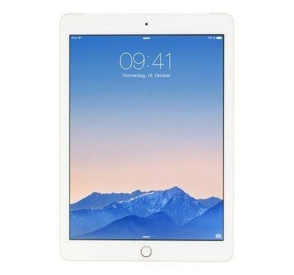 Apple iPad 2017 +4G (A1823) 128Go or