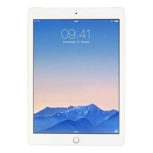 Apple iPad 2017 WiFi (A1822) 128Go or