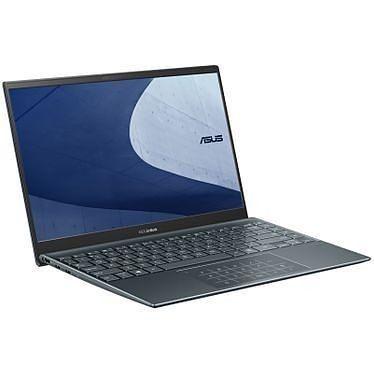 Asus Zenbook 14 BX425JA-BM122R avec NumberPad