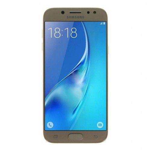 Samsung Galaxy J5 (2016) DuoS 16Go or