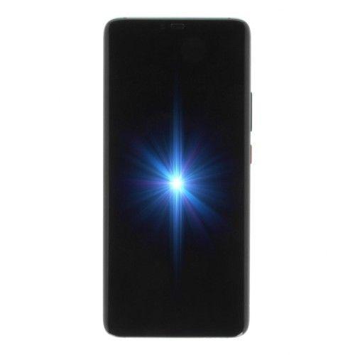 Huawei Mate 20 Pro Single-Sim 128Go vert