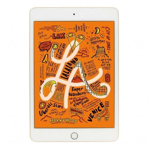 Apple iPad mini 2019 WiFi (A2133) 64Go or