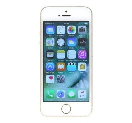 Apple iPhone 5s (A1457) 64Go or