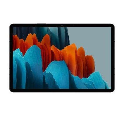 """Samsung Galaxy Tab S7 11"""" SM-T875 128 Go Mystic Black - 4G LTE"""