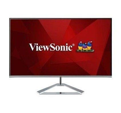 """Viewsonic 23.8"""" LED - VX2476-SMH"""