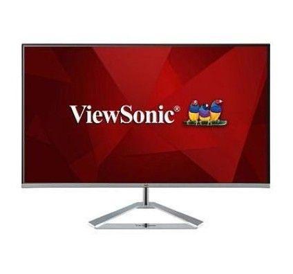 """Viewsonic 27"""" LED - VX2776-SMH"""