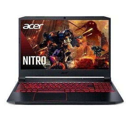 Acer Nitro 5 AN515-55-75VM
