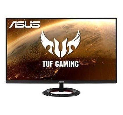 """Asus 27"""" LED - TUF VG279Q1R"""