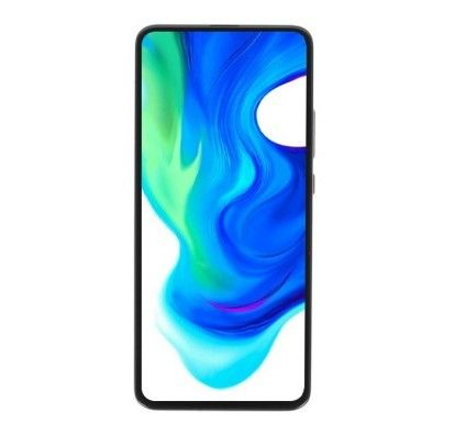 Xiaomi Poco F2 Pro 5G 128Go gris