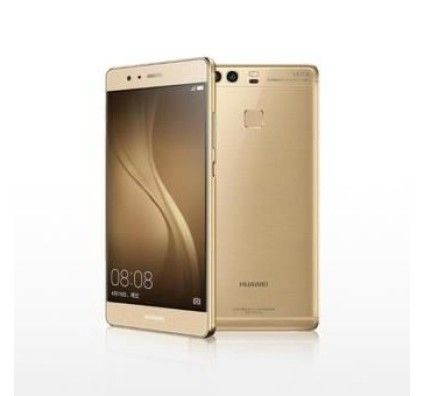 Huawei P9 32Go or