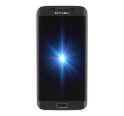 Samsung Galaxy S6 Edge (SM-G925F) 32Go vert