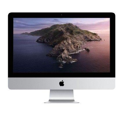 Apple iMac (2020) 21.5 pouces avec écran Retina (MHK03FN/A)
