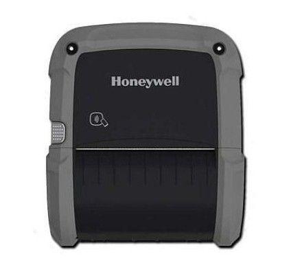 Honeywell RP4