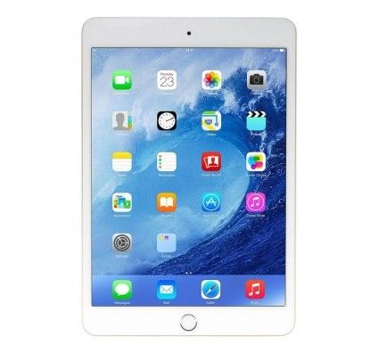 Apple iPad mini 3 WiFi (A1599) 128Go or