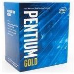 Intel Pentium Gold G6400 (4.0 GHz)