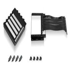 Lian Li O11D-1X Riser Card