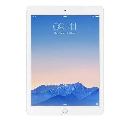 Apple iPad 2017 +4G (A1823) 128Go argent