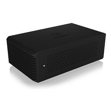 Icy Box IB-2811M-TB3