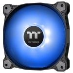 Thermaltake Pure A14 Radiator Fan - Bleu