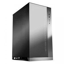 Lian Li PC-O11 Dynamic - PCMR Edition