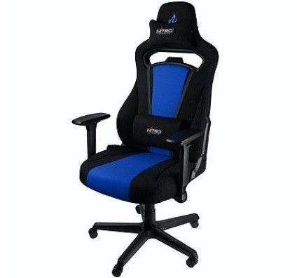 Nitro Concepts E250 (Bleu)
