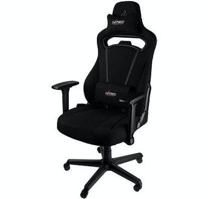 Nitro Concepts E250 (Noir)