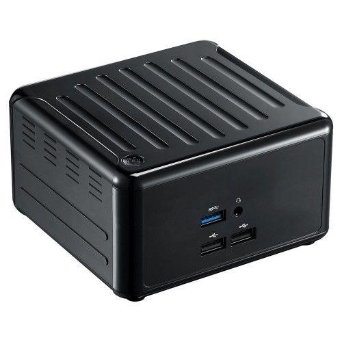 Asrock 4X4 BOX-V1000M