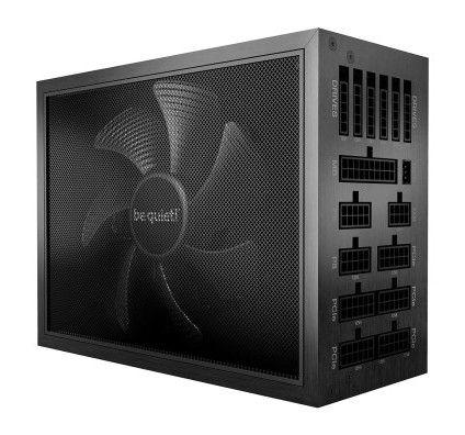 Be Quiet! Dark Power Pro 12 1500W 80PLUS Titanium