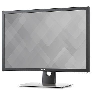"Dell 30"" LED - UP3017"