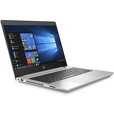 HP ProBook 450 G6 (6BN46ET) - COTATION_6BN46ET