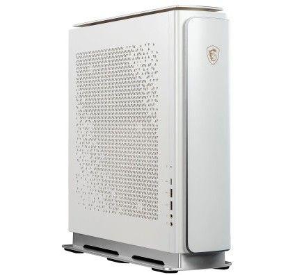 MSI Creator P100X 10SD-249FR