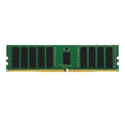 Kingston Server Premier 8 Go DDR4 2400 MHz ECC CL17 SR X8